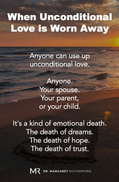 When-Unconditional-Love-is-Worn-Away.jpg