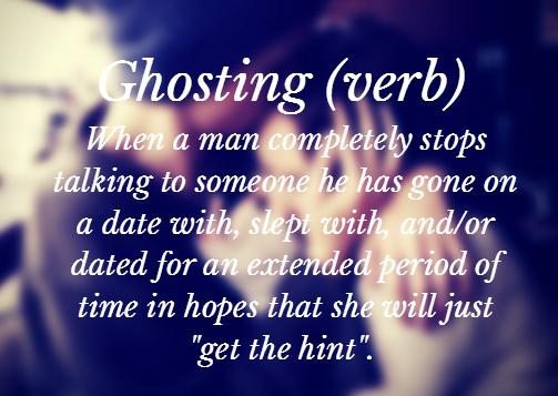 ghosting-dating-breakup